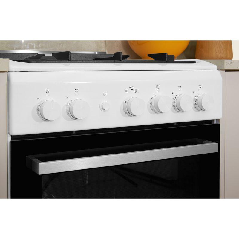 Whirlpool-Cuisiniere-WS5G1PMW-E-Blanc-Gaz-Lifestyle-control-panel
