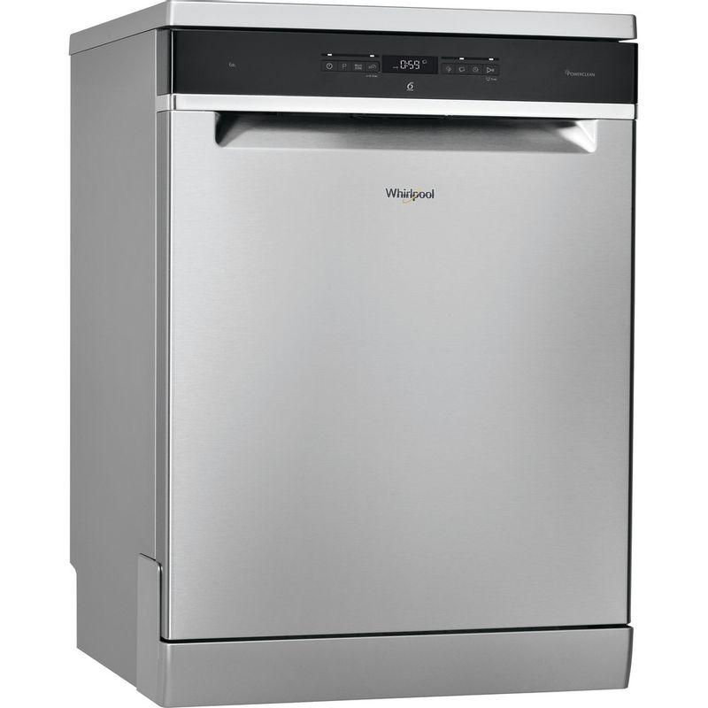 Whirlpool-Lave-vaisselle-Pose-libre-WFO-3T123-6.5P-X-Pose-libre-A---Perspective