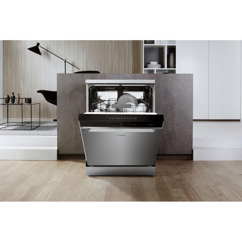 Whirlpool-Lave-vaisselle-Pose-libre-WFO-3T123-6.5P-X-Pose-libre-A---Lifestyle-frontal