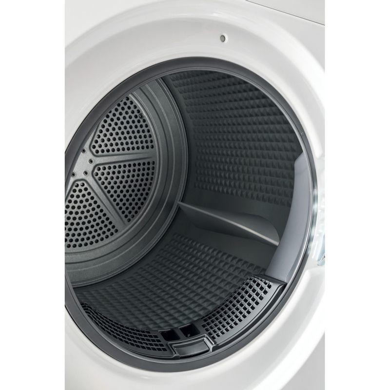 Whirlpool-Seche-linge-FT-CHA-CM11-8XBB-FR-Blanc-Drum