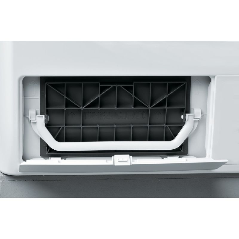 Whirlpool-Seche-linge-FT-CHA-CM11-8XBB-FR-Blanc-Filter