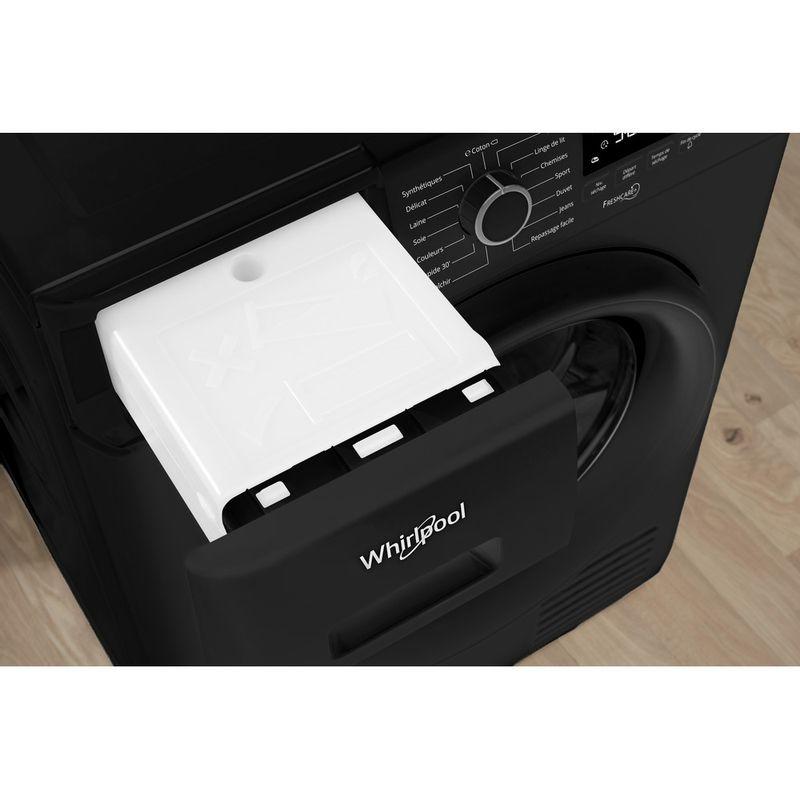 Whirlpool-Seche-linge-FT-CM11-8XBNB-FR-Noir-Drawer