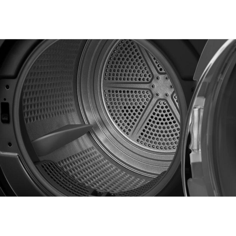 Whirlpool-Seche-linge-FT-CM11-8XBNB-FR-Noir-Drum