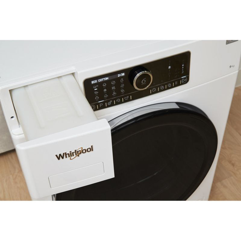 Whirlpool-Seche-linge-ST-U-92E-EU-Blanc-Drawer