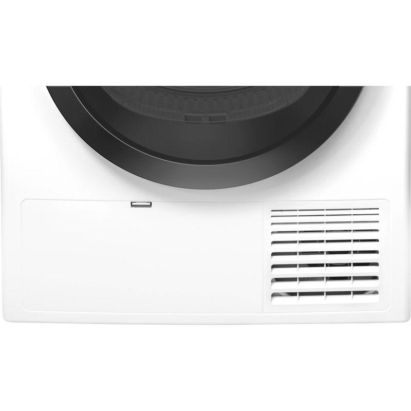Whirlpool-Seche-linge-ST-U-92E-EU-Blanc-Filter
