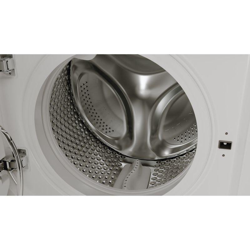Whirlpool-Lave-linge-Encastrable-BI-WMWG-91484-FR-Blanc-Lave-linge-frontal-C-Drum