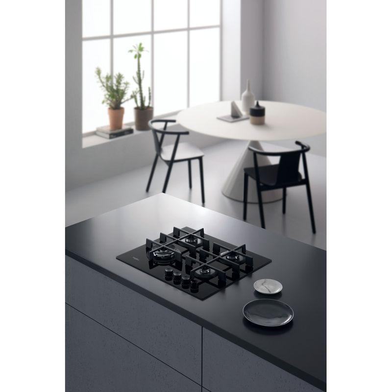 Whirlpool-Table-de-cuisson-GOWL-628-NB-FR-Noir-Gaz-Lifestyle-perspective