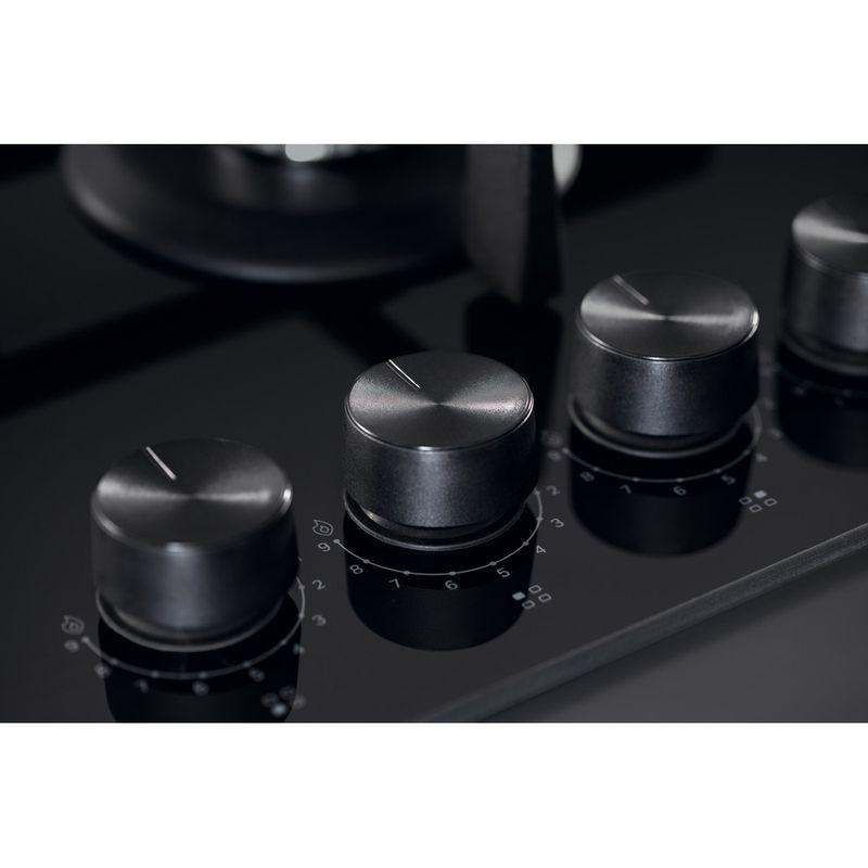 Whirlpool-Table-de-cuisson-GOWL-628-NB-FR-Noir-Gaz-Lifestyle-control-panel