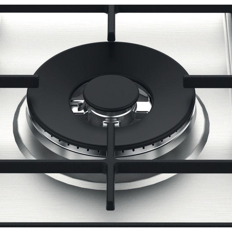 Whirlpool-Table-de-cuisson-GMWL-758-IXL-FR-Inox-Ixelium-Gaz-Heating-element