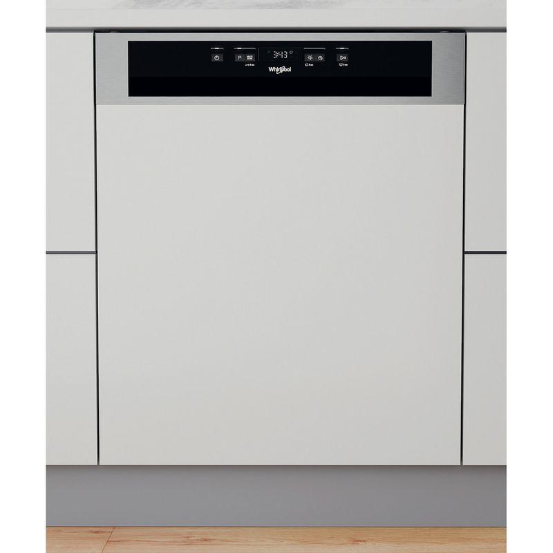 Whirlpool-Lave-vaisselle-Encastrable-WBC-3C33-P-X-Semi-integre-D-Lifestyle-frontal