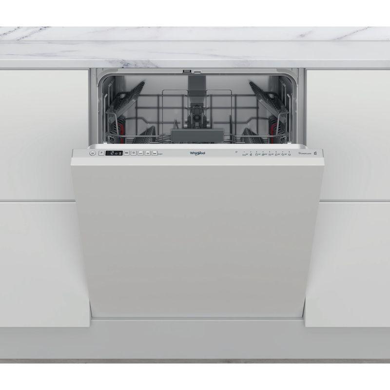 Whirlpool-Lave-vaisselle-Encastrable-WRIC-3C34-PE-Tout-integrable-D-Frontal
