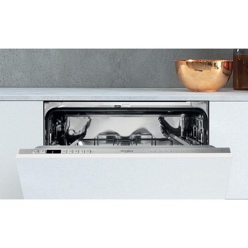 Whirlpool-Lave-vaisselle-Encastrable-WRIC-3C34-PE-Tout-integrable-D-Lifestyle-control-panel