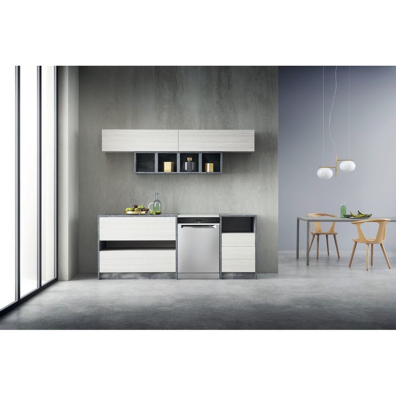 Whirlpool-Lave-vaisselle-Pose-libre-WFO-3O41-PL-X-Pose-libre-C-Lifestyle-frontal