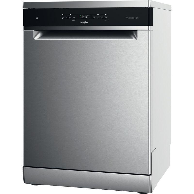Whirlpool-Lave-vaisselle-Pose-libre-WFO-3T133-P-6.5-X-Pose-libre-D-Perspective