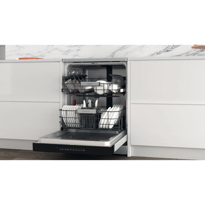 Whirlpool-Lave-vaisselle-Pose-libre-WFO-3T133-P-6.5-X-Pose-libre-D-Lifestyle-perspective-open