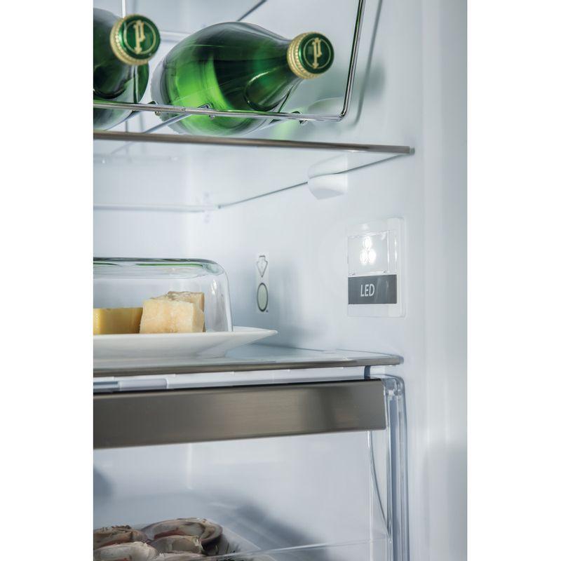 Whirlpool-Combine-refrigerateur-congelateur-Pose-libre-BTNF-5012-OX-AQUA2-Inox-2-portes-Drawer