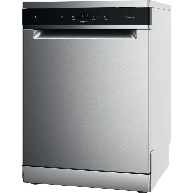 Whirlpool-Lave-vaisselle-Pose-libre-WFC-3C34-P-X-Pose-libre-D-Perspective