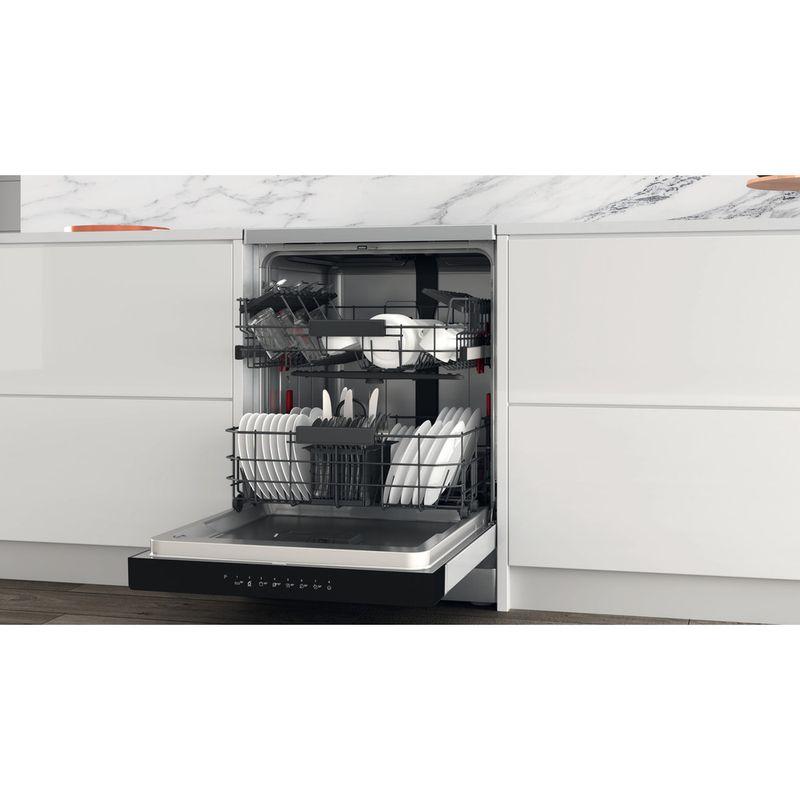 Whirlpool-Lave-vaisselle-Pose-libre-WFC-3C34-P-X-Pose-libre-D-Lifestyle-perspective-open