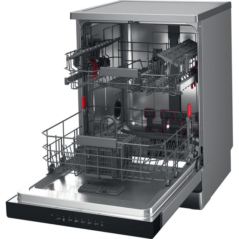 Whirlpool-Lave-vaisselle-Pose-libre-WFC-3C26-P-X-Pose-libre-E-Perspective-open