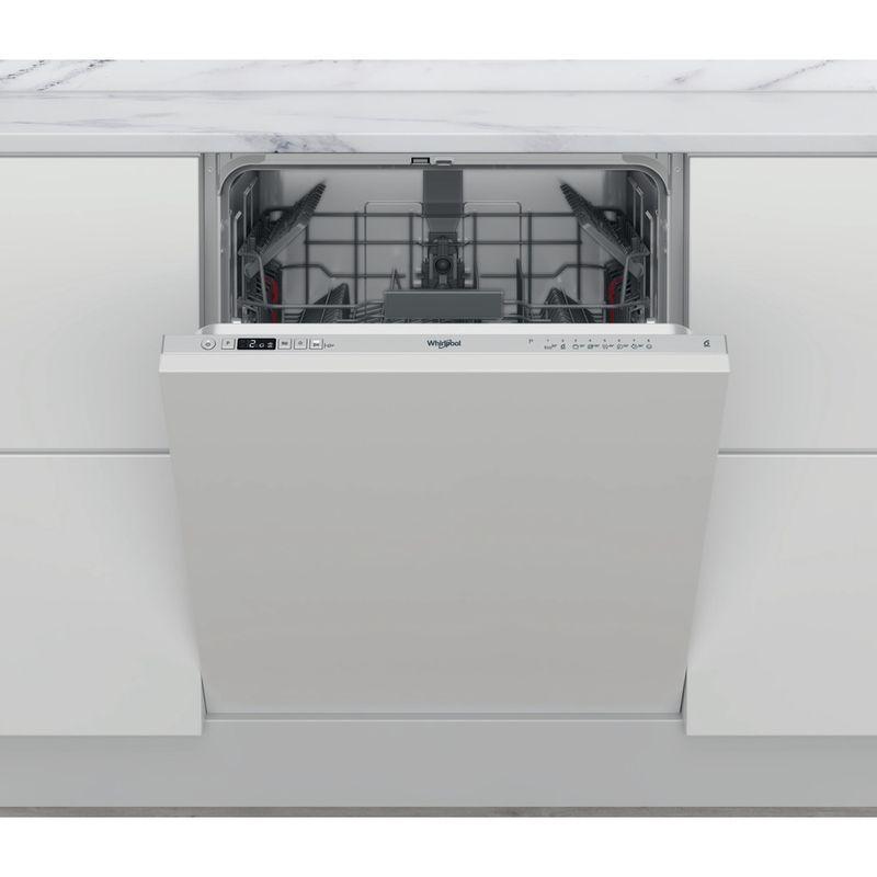 Whirlpool-Lave-vaisselle-Encastrable-WKIC-3C26-Tout-integrable-E-Frontal