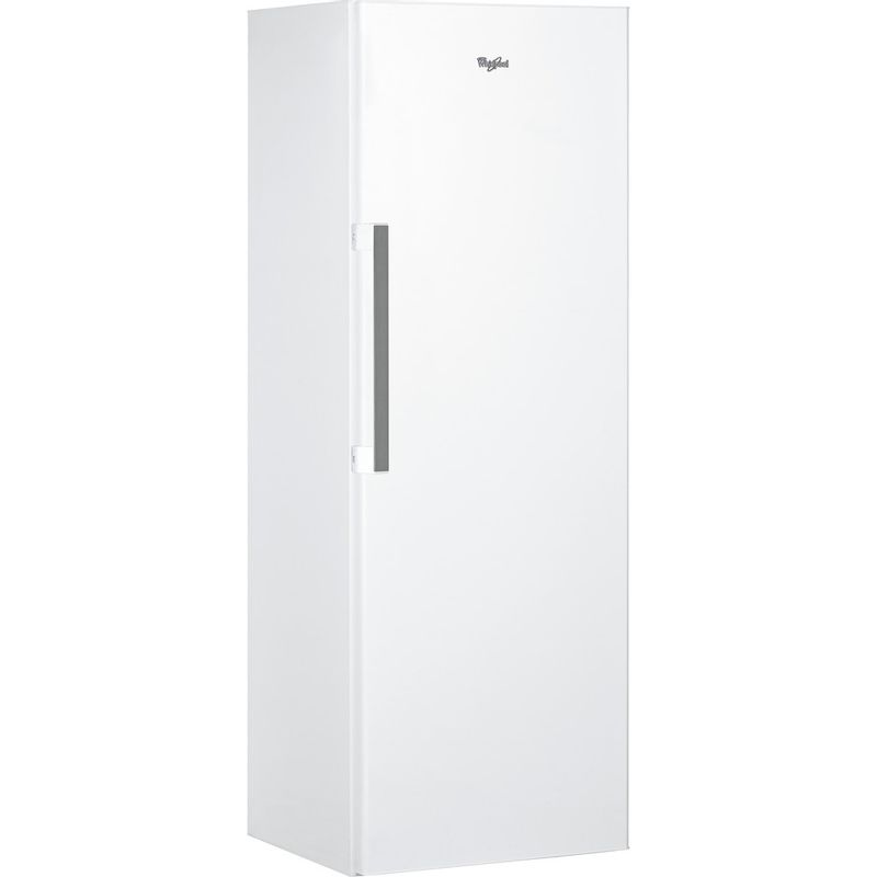 Whirlpool-Refrigerateur-Pose-libre-SW8-AM2Q-W-2-Blanc-Perspective
