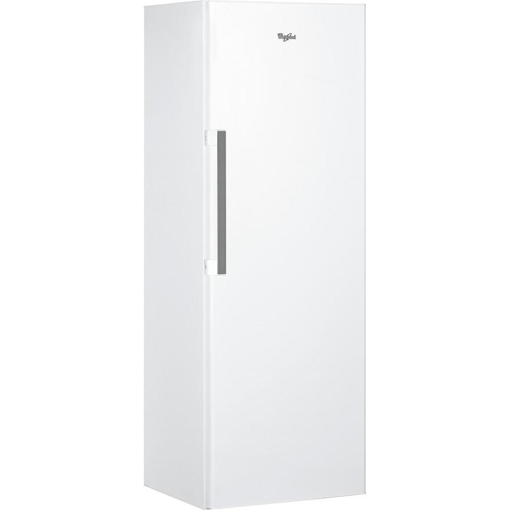 Whirlpool Réfrigérateur posable SW8 AM2Q W 2 : consultez les spécificités de votre appareil et découvrez toutes ses fonctions innovantes pour votre famille et votre maison.