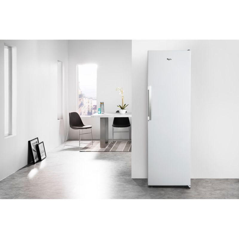Whirlpool-Refrigerateur-Pose-libre-SW6-A2Q-W-F-2-Blanc-Lifestyle-frontal