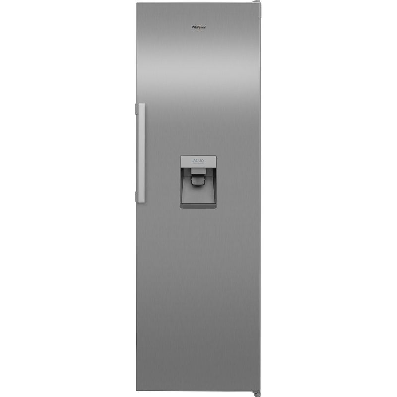 Whirlpool-Refrigerateur-Pose-libre-SW8-AM2C-XWR-2-Optic-Inox-Frontal