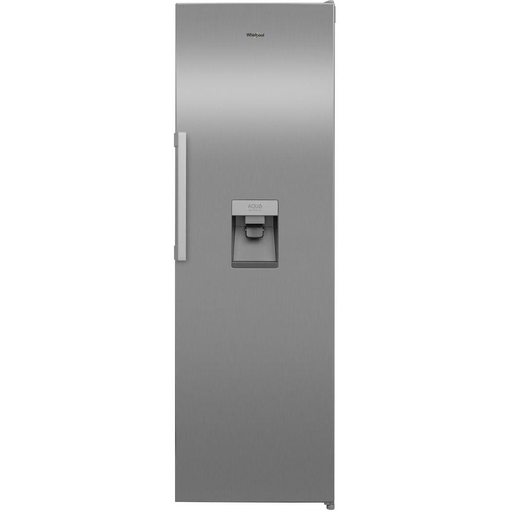 Whirlpool Réfrigérateur posable SW8 AM2C XWR 2 : consultez les spécificités de votre appareil et découvrez toutes ses fonctions innovantes pour votre famille et votre maison.