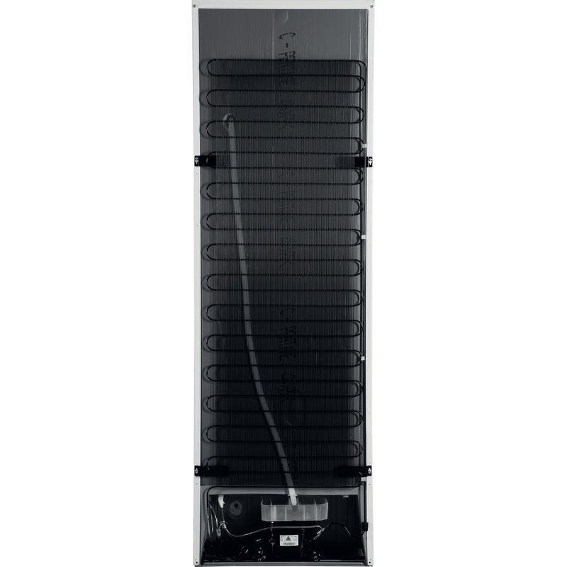 Whirlpool-Congelateur-Pose-libre-UW8-F2C-XBI-N-2-Optic-Inox-Back---Lateral