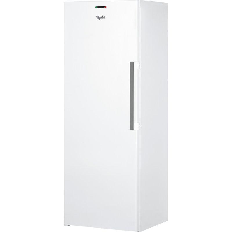 Whirlpool-Congelateur-Pose-libre-UW6-F2Y-WBI-F-2-Blanc-Perspective