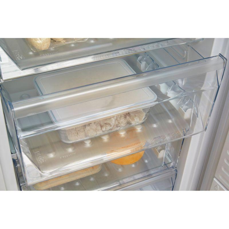 Whirlpool-Congelateur-Pose-libre-WVA35642-NFW-2-Blanc-Drawer