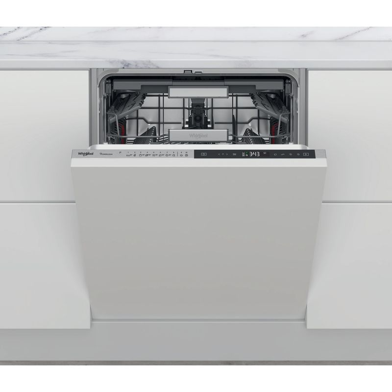 Whirlpool-Lave-vaisselle-Encastrable-WIP-4O41-PLEG-Tout-integrable-C-Frontal