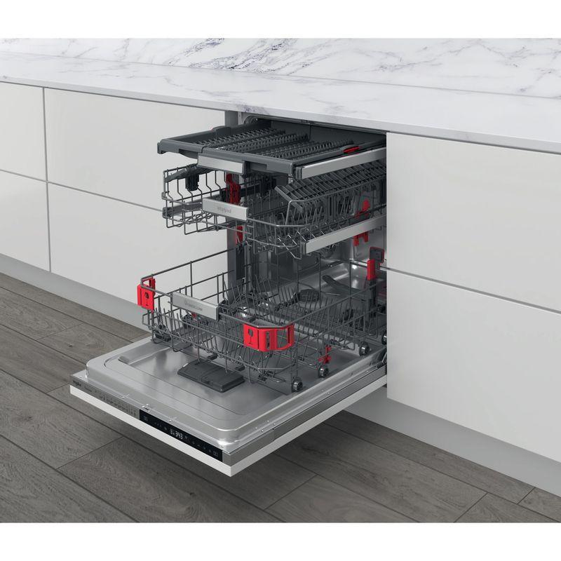 Whirlpool-Lave-vaisselle-Encastrable-WIP-4O41-PLEG-Tout-integrable-C-Perspective-open