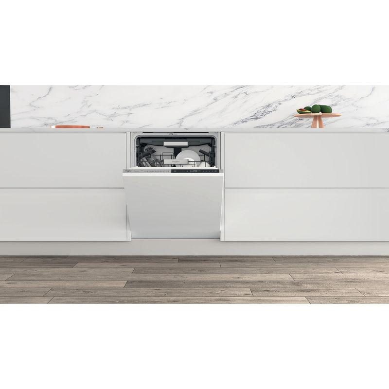 Whirlpool-Lave-vaisselle-Encastrable-WIP-4O41-PLEG-Tout-integrable-C-Lifestyle-frontal-open