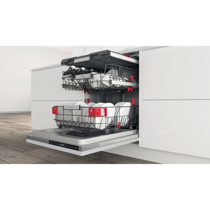 Whirlpool-Lave-vaisselle-Encastrable-WIP-4O41-PLEG-Tout-integrable-C-Lifestyle-perspective-open