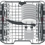 Whirlpool-Lave-vaisselle-Encastrable-WIP-4O41-PLEG-Tout-integrable-C-Rack