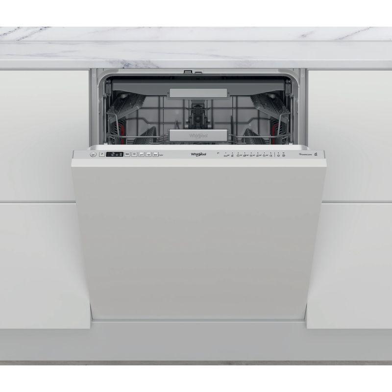 Whirlpool-Lave-vaisselle-Encastrable-WKCIO-3T133-PFE-Tout-integrable-D-Frontal