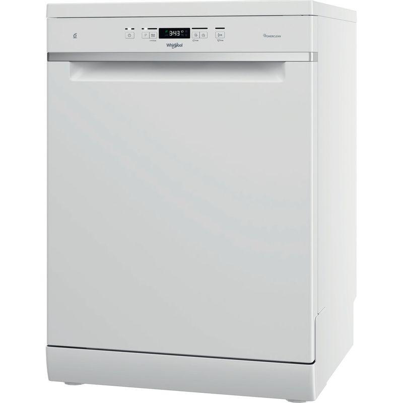 Whirlpool-Lave-vaisselle-Pose-libre-WFC-3C42-P-Pose-libre-C-Perspective