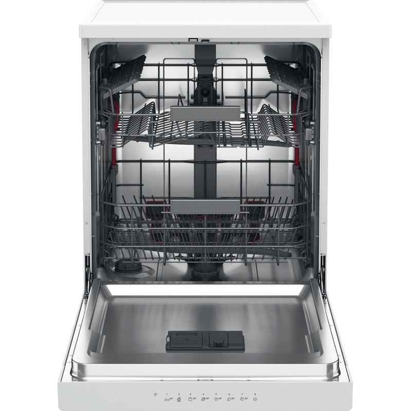 Whirlpool-Lave-vaisselle-Pose-libre-WFC-3C42-P-Pose-libre-C-Frontal-open