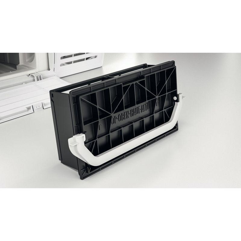 Whirlpool-Seche-linge-FFT-SM11-82B-FR-Blanc-Filter
