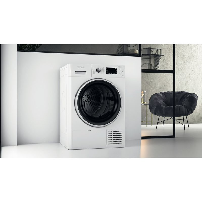 Whirlpool-Seche-linge-FFTD-M22-9X2BS-FR-Blanc-Lifestyle-perspective