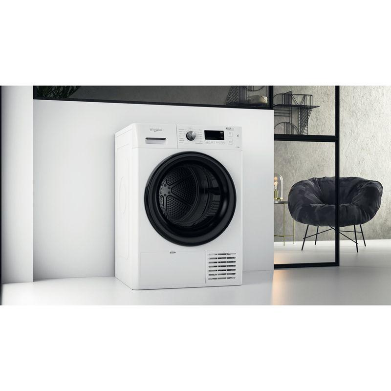 Whirlpool-Seche-linge-FFTD-M11-8X1B-FR-Blanc-Lifestyle-perspective