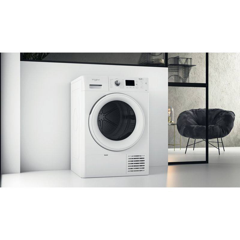 Whirlpool-Seche-linge-FFT-CM10-8B-FR-Blanc-Lifestyle-perspective