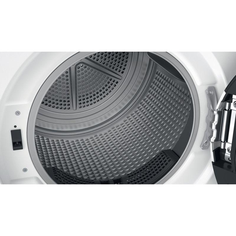 Whirlpool-Seche-linge-FFT-CM10-8B-FR-Blanc-Drum