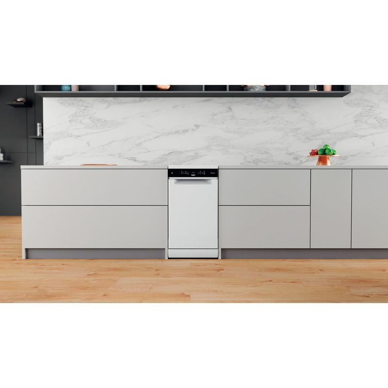 Whirlpool-Lave-vaisselle-Pose-libre-WSFO-3T223-P-Pose-libre-E-Lifestyle-frontal