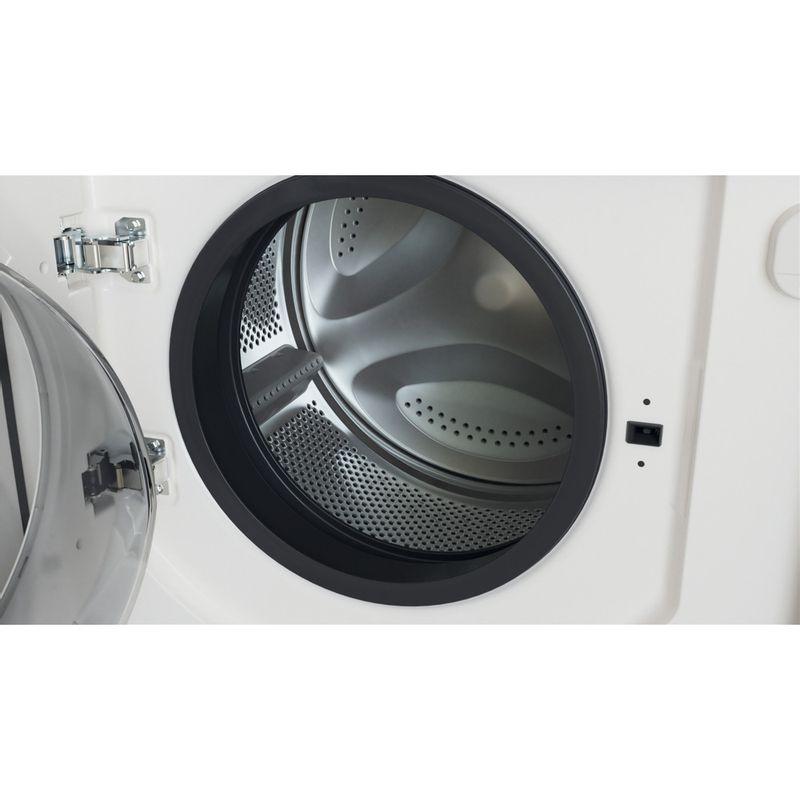 Whirlpool-Lavante-sechante-Encastrable-BI-WDWG-751482-EU-N-Blanc-Lave-linge-frontal-Drum