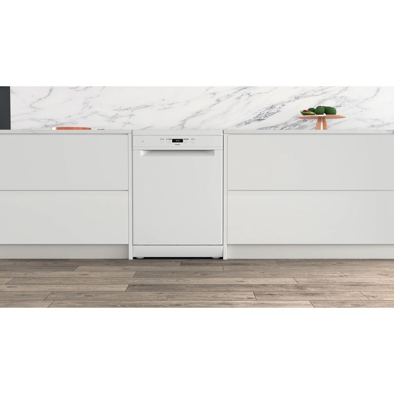 Whirlpool-Lave-vaisselle-Pose-libre-WFC-3C34-Pose-libre-D-Lifestyle-frontal
