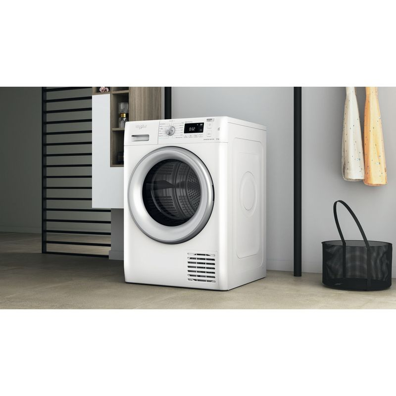 Whirlpool-Seche-linge-FFT-M11-8X2WSY-FR-Blanc-Lifestyle-perspective