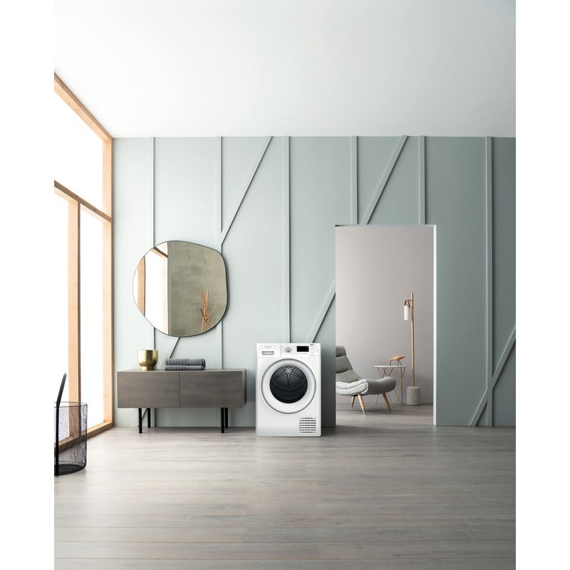 Whirlpool-Seche-linge-FFT-M11-8X2WSY-FR-Blanc-Lifestyle-frontal